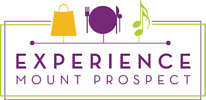 Check out Experience Mount Prospect your guide to the latest happenings in the Village!